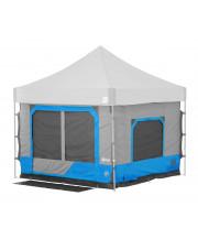 Toile de tente pliable Eclipse - sans barnum