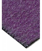 Gazon Style - 24 mm - violet