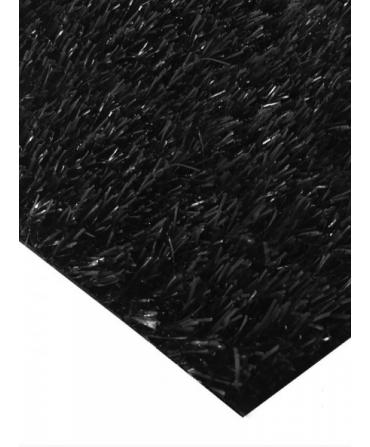 Gazon Style - 24 mm - noir