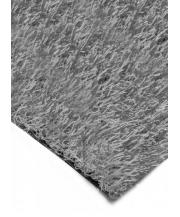 Gazon Style - 24 mm - gris clair