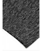 Gazon Style - 24 mm - gris anthracite